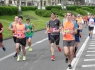donostitik-media-maraton-donostia-2018172