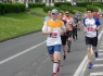 donostitik-media-maraton-donostia-2018173