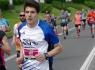 donostitik-media-maraton-donostia-2018174