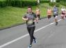 donostitik-media-maraton-donostia-2018175