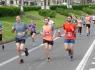 donostitik-media-maraton-donostia-2018176