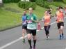donostitik-media-maraton-donostia-2018177