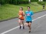 donostitik-media-maraton-donostia-2018178