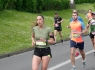 donostitik-media-maraton-donostia-2018180