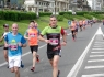 donostitik-media-maraton-donostia-2018182