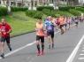 donostitik-media-maraton-donostia-2018183