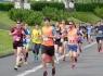 donostitik-media-maraton-donostia-2018184