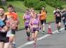 donostitik-media-maraton-donostia-2018185