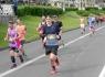 donostitik-media-maraton-donostia-2018186