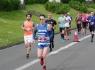 donostitik-media-maraton-donostia-2018187