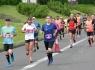 donostitik-media-maraton-donostia-2018188