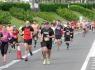 donostitik-media-maraton-donostia-2018189