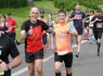 donostitik-media-maraton-donostia-2018190