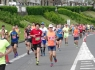 donostitik-media-maraton-donostia-2018191