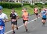 donostitik-media-maraton-donostia-2018193
