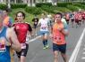donostitik-media-maraton-donostia-2018195
