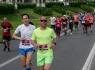 donostitik-media-maraton-donostia-2018196