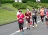 donostitik-media-maraton-donostia-2018197