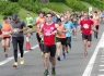 donostitik-media-maraton-donostia-2018198