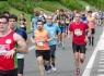 donostitik-media-maraton-donostia-2018199