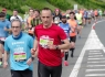 donostitik-media-maraton-donostia-2018200