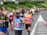 donostitik-media-maraton-donostia-2018201