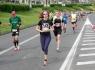donostitik-media-maraton-donostia-2018202