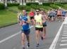 donostitik-media-maraton-donostia-2018203