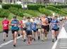 donostitik-media-maraton-donostia-2018204