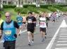 donostitik-media-maraton-donostia-2018205