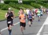 donostitik-media-maraton-donostia-2018206