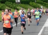 donostitik-media-maraton-donostia-2018207