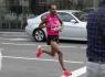 donostitik-media-maraton-donostia-2018208