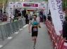 donostitik-media-maraton-donostia-2018209
