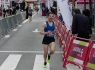 donostitik-media-maraton-donostia-2018210