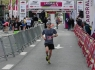 donostitik-media-maraton-donostia-2018211