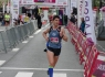 donostitik-media-maraton-donostia-2018212