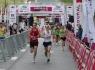 donostitik-media-maraton-donostia-2018213