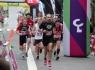 donostitik-media-maraton-donostia-2018216