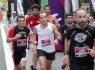donostitik-media-maraton-donostia-2018217