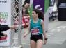 donostitik-media-maraton-donostia-2018218