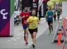 donostitik-media-maraton-donostia-2018219