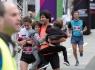 donostitik-media-maraton-donostia-2018220