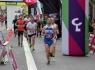 donostitik-media-maraton-donostia-2018221