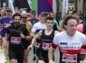 donostitik-media-maraton-donostia-2018222