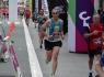 donostitik-media-maraton-donostia-2018223