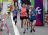 donostitik-media-maraton-donostia-2018224