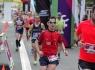 donostitik-media-maraton-donostia-2018225