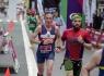 donostitik-media-maraton-donostia-2018226