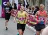 donostitik-media-maraton-donostia-2018227